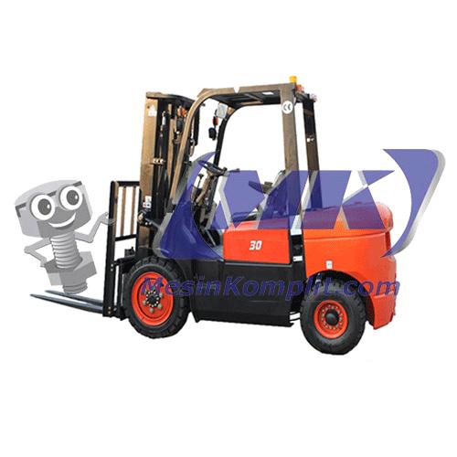 http://mesinkomplit.com/upload/images/Forklift-30t-1.png