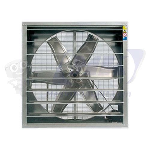 Exhaust Fan Industri Pull...