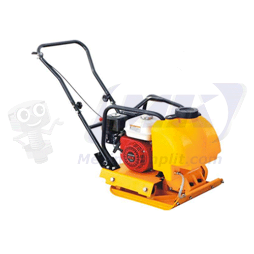 Plate Compactor Tang...