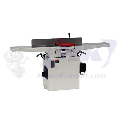 Wood Jointer 8in WJ2...
