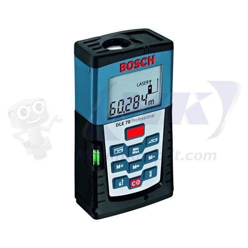 Meteran Laser Bosch 70m (...