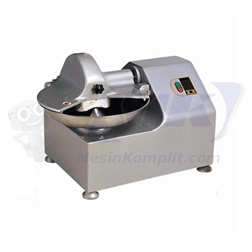 Bowl Cutter Daging (RST-0...