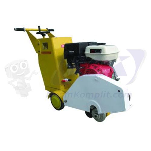 Mesin Pemotong Aspal (KSI...