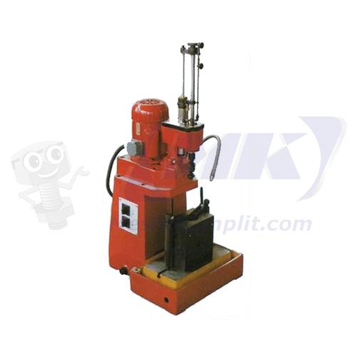 Poles Cylinder Honing (TS...