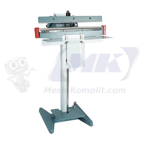 Mesin Pedal Sealer (MSK-0...