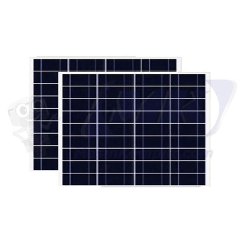 Solar Panel Surya (MSK-07...