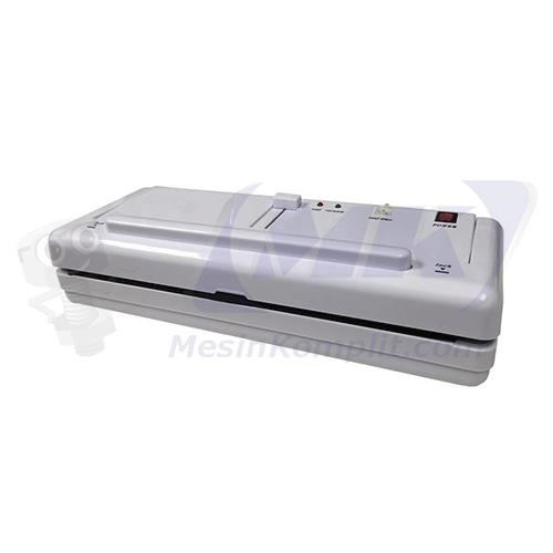 Vacuum Sealer Portable (R...