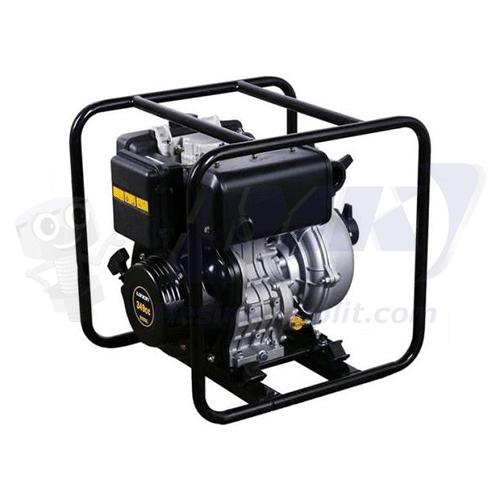 Pompa Alkon Diesel 3in (P...