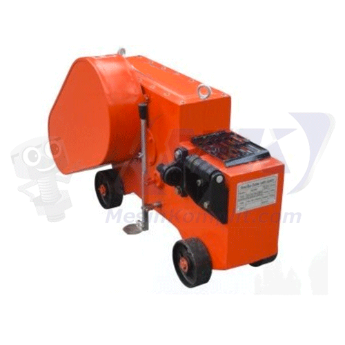 Bar Cutter 40mm (KSI-036)