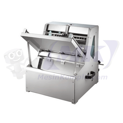 Mesin Pemotong Roti (RST-...