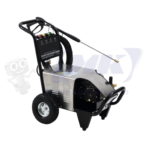 Cleaner Washer 3600 psi (...