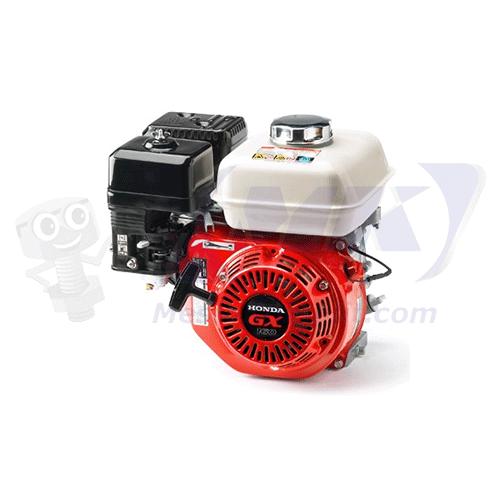 Engine Bensin Honda GX160...