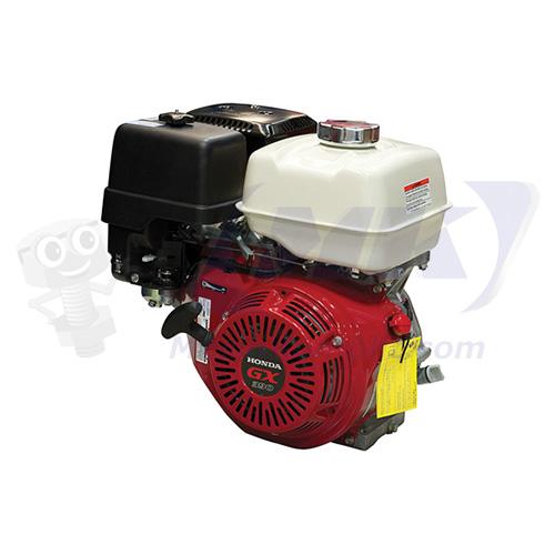 Engine Honda 13PK (T...