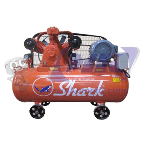 Kompresor Shark 5HP (TSK-...