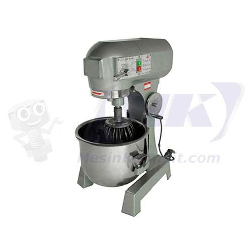 Mixer Roti Multi Fun...