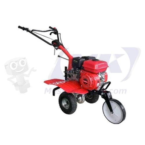 Traktor Tangan Kebun (MSK...
